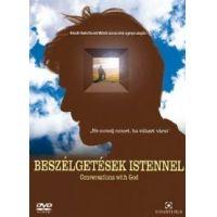 Beszélgetések Istennel (DVD)