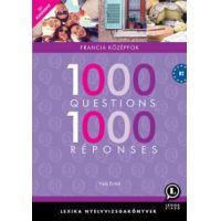 1000 Questions 1000 Réponses