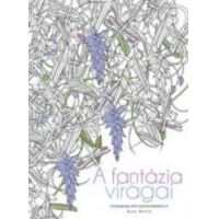 A fantázia virágai