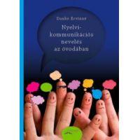 Nyelvi-kommunikációs nevelés az óvodában