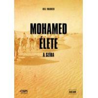 Mohamed élete - A szíra
