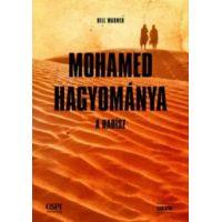 Mohamed hagyománya
