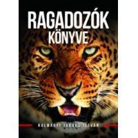 Ragadozók könyve