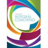 Integrál coaching