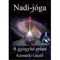 Nadi-jóga