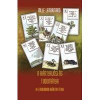 A kártyajóslás tudománya - A Lenormand kártya titka