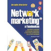 Network marketing a Facebookon