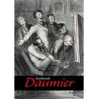 Kortársunk Daumier