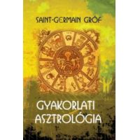 Gyakorlati asztrológia