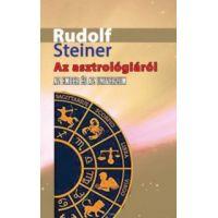 Az asztrológiáról - Az ember és az Univerzum