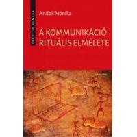 A kommunikáció rituális elmélete