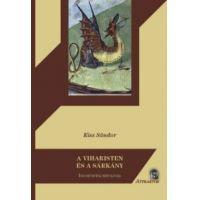 A viharisten és a sárkány