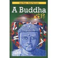 A Buddha másképp