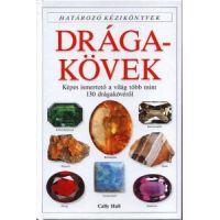Drágakövek - Határozó kézikönyvek