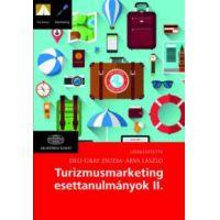 Turizmusmarketing esettanulmányok II.