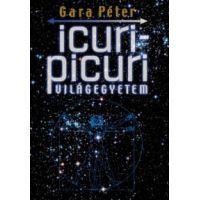 Icuri Picuri Világegyetem