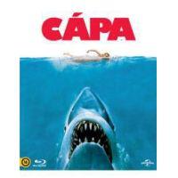 Cápa (Blu-ray)