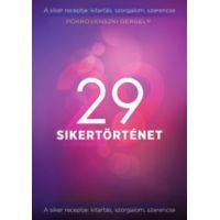 29 sikertörténet
