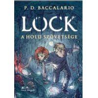 Lock - A Hold szövetsége