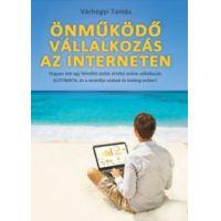 Önműködő Vállalkozás az Interneten