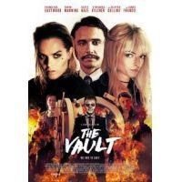 A széf (DVD)