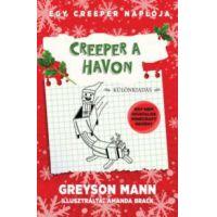 Creeper a havon