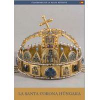 La Santa Corona Húngara