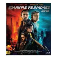 Szárnyas fejvadász 2049 (Blu-ray)