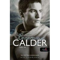 Becoming Calder - Calder útja