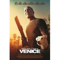 Volt egyszer egy Venice (DVD)