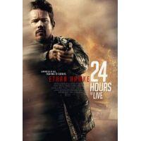 24 óra a halálig (DVD)
