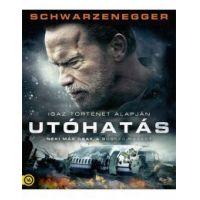 Utóhatás (Blu-ray)
