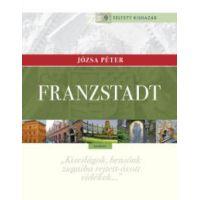 Franzstadt