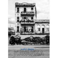 Miért éppen Havanna?