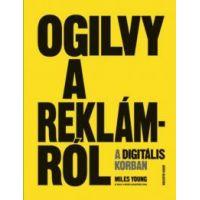 Ogilvy a reklámról a digitális korban