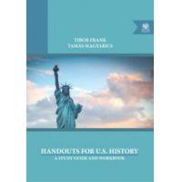 Handouts for U.S. History
