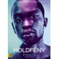 Holdfény (DVD)