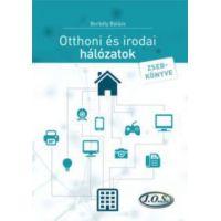 Otthoni és irodai hálózatok zsebkönyve