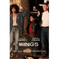 Lázadók (DVD)