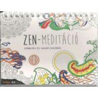Zen meditáció