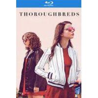 Telivérek (Blu-ray)