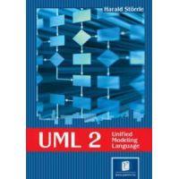 UML2 - Unified Modeling Language