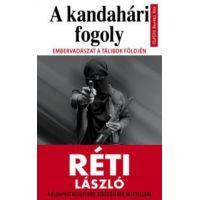 A kandahári fogoly