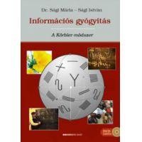 Információs gyógyítás: A Körbler-módszer