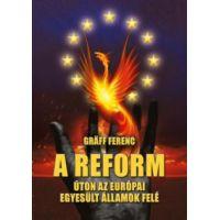 A reform