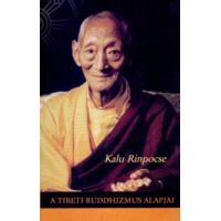 A tibeti buddhizmus alapjai