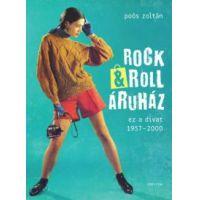 Rock&Roll Áruház