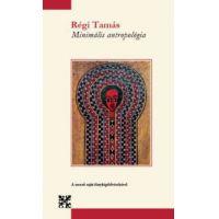 Minimális antropológia