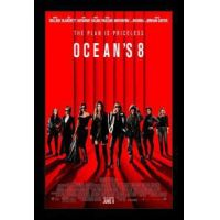 Ocean's gyűjtemény (4 DVD)