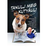 Tanulj meg kutyául!